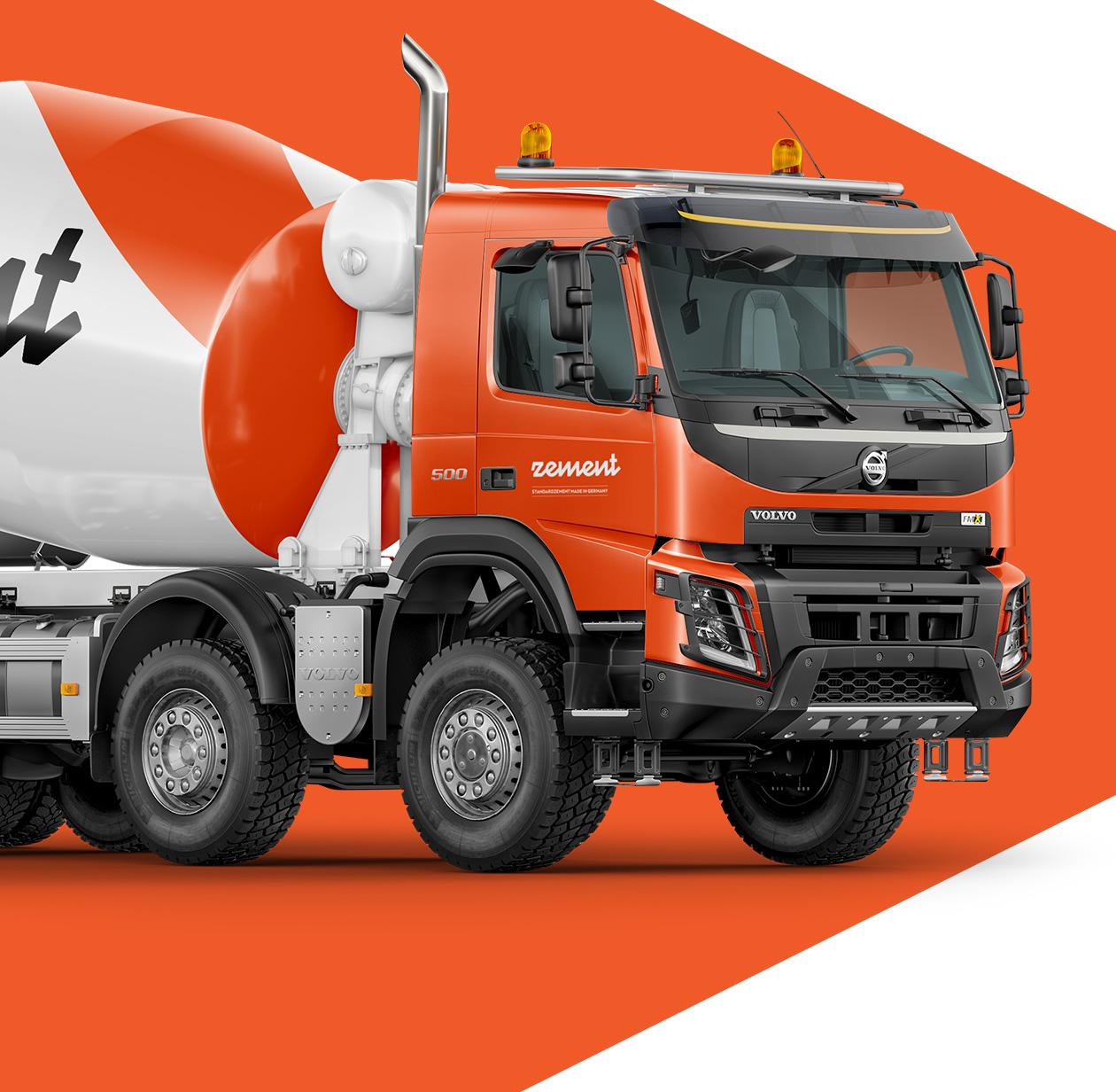 cement zement packaging 3