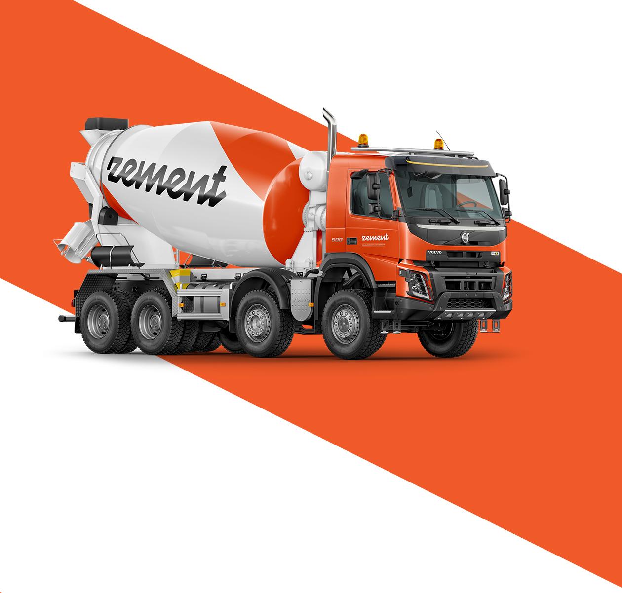 cement zement packaging 5