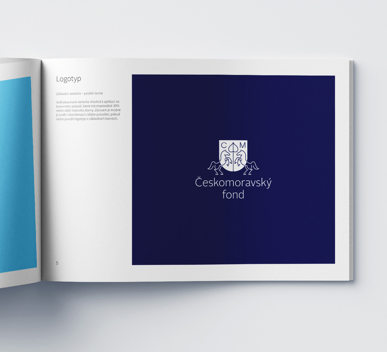ceskomoravsky fond sicav 03