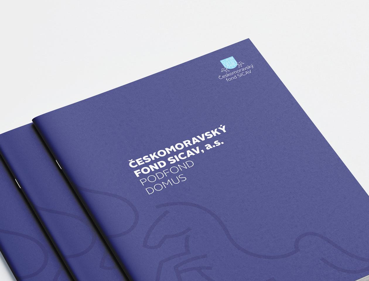ceskomoravsky fond sicav 06