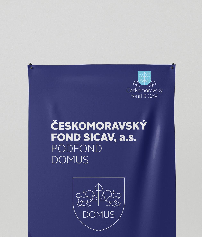 ceskomoravsky fond sicav 12