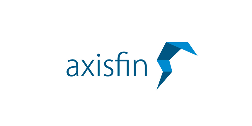logo-axisfin