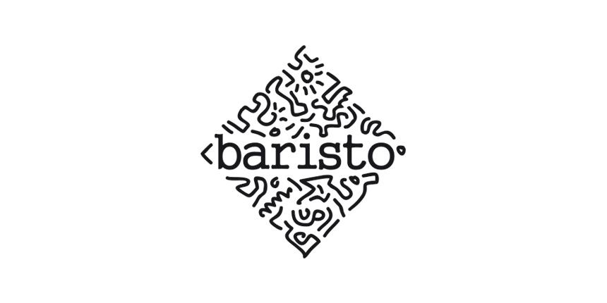 logo-baristo