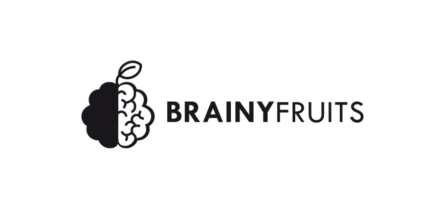 logo-brainy-fruits