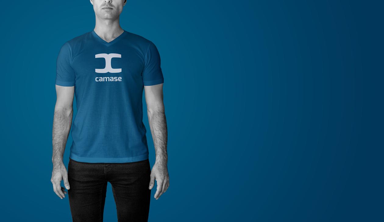 logo branding camase 04