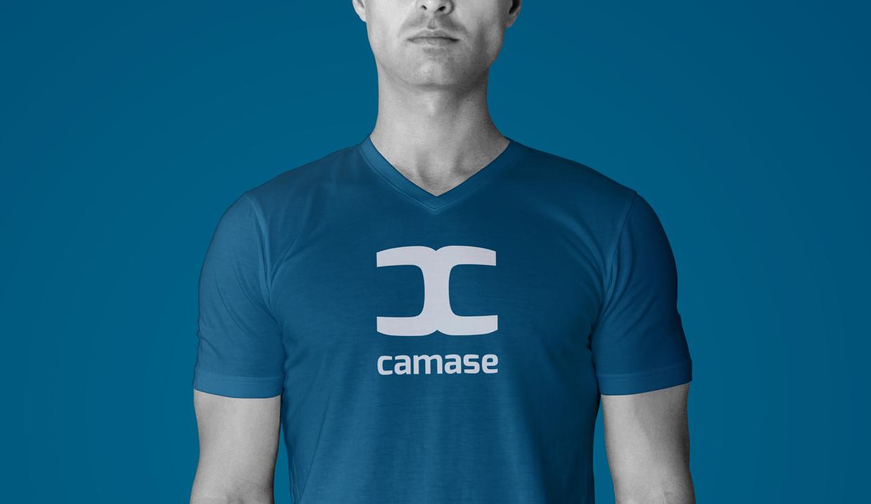 logo branding camase 05