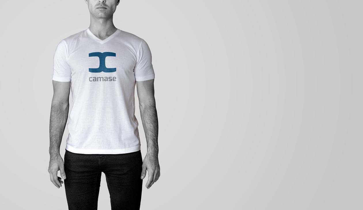 logo branding camase 09