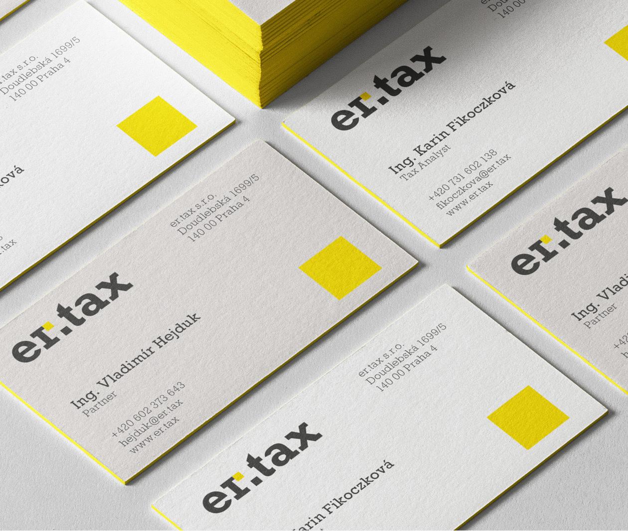 logo branding er tax 04