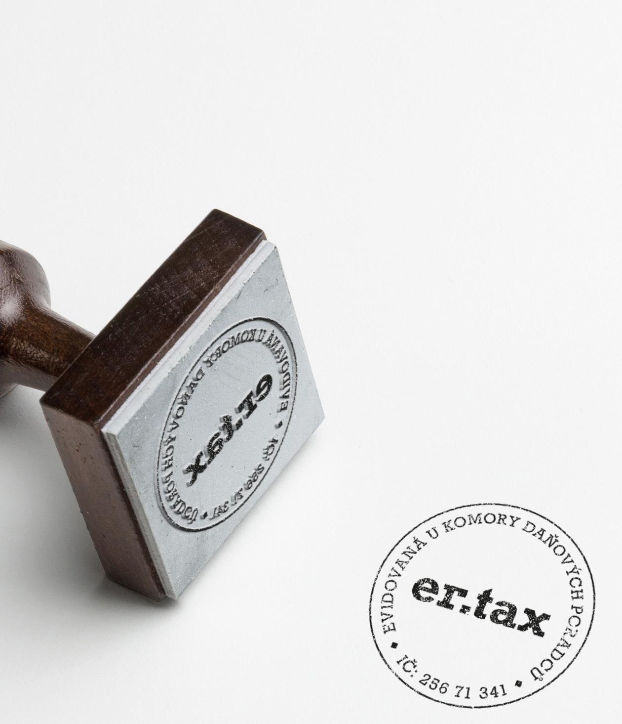 logo branding er tax 05