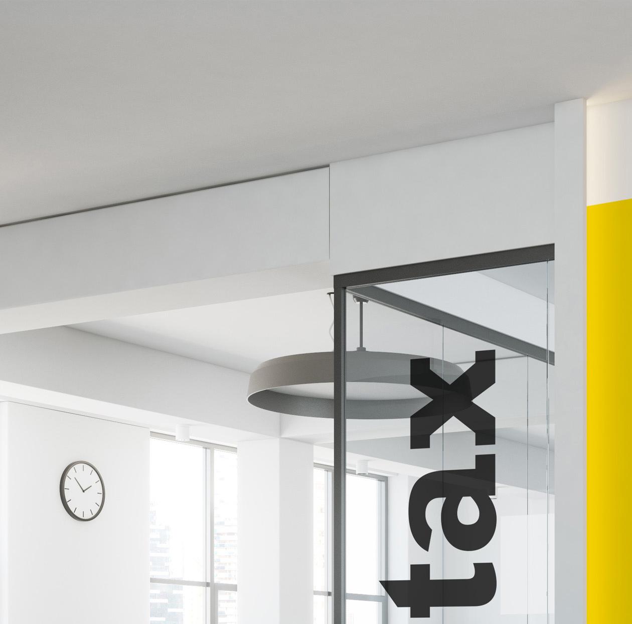 logo branding er tax 07