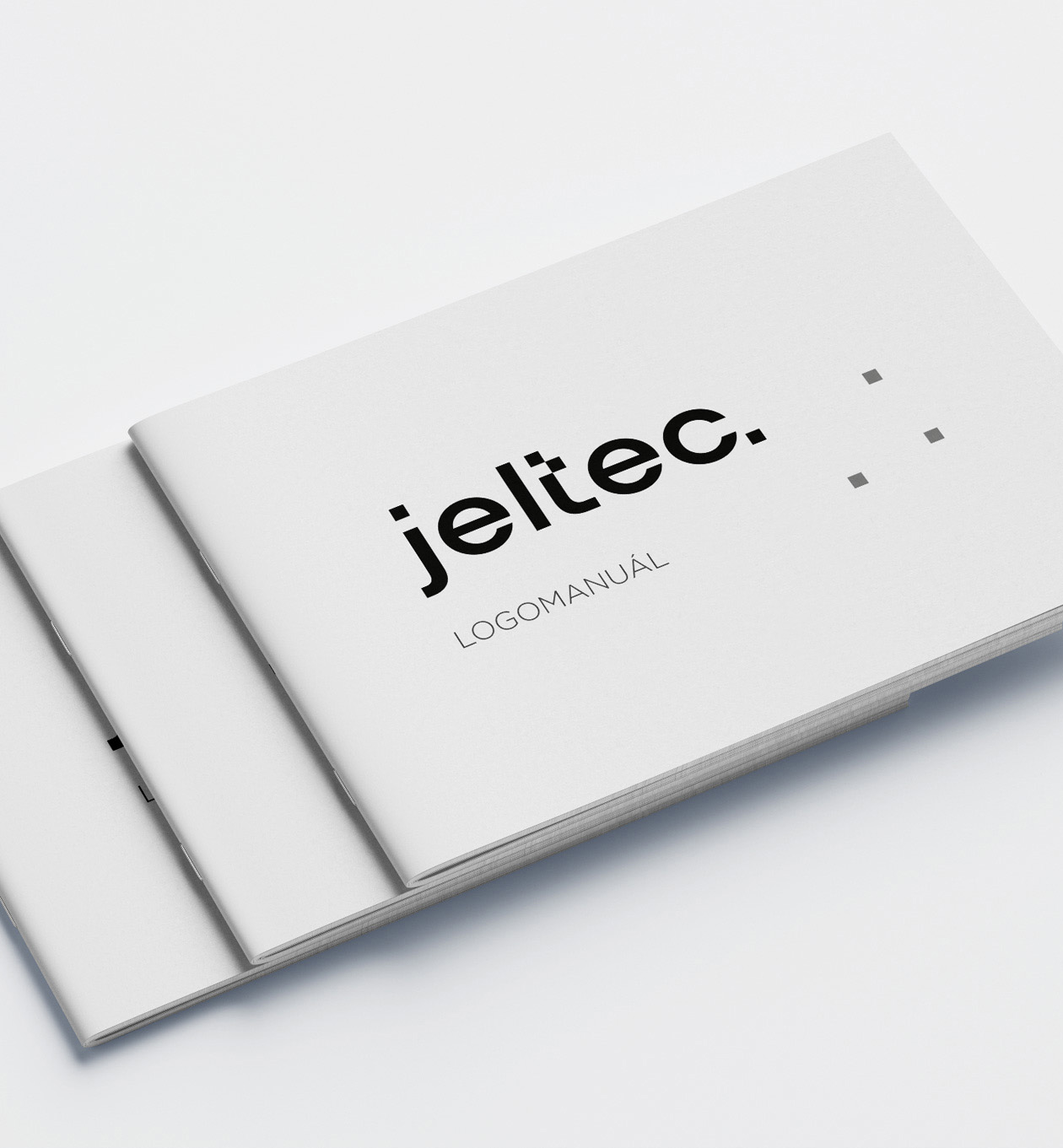 logo branding jeltec 01