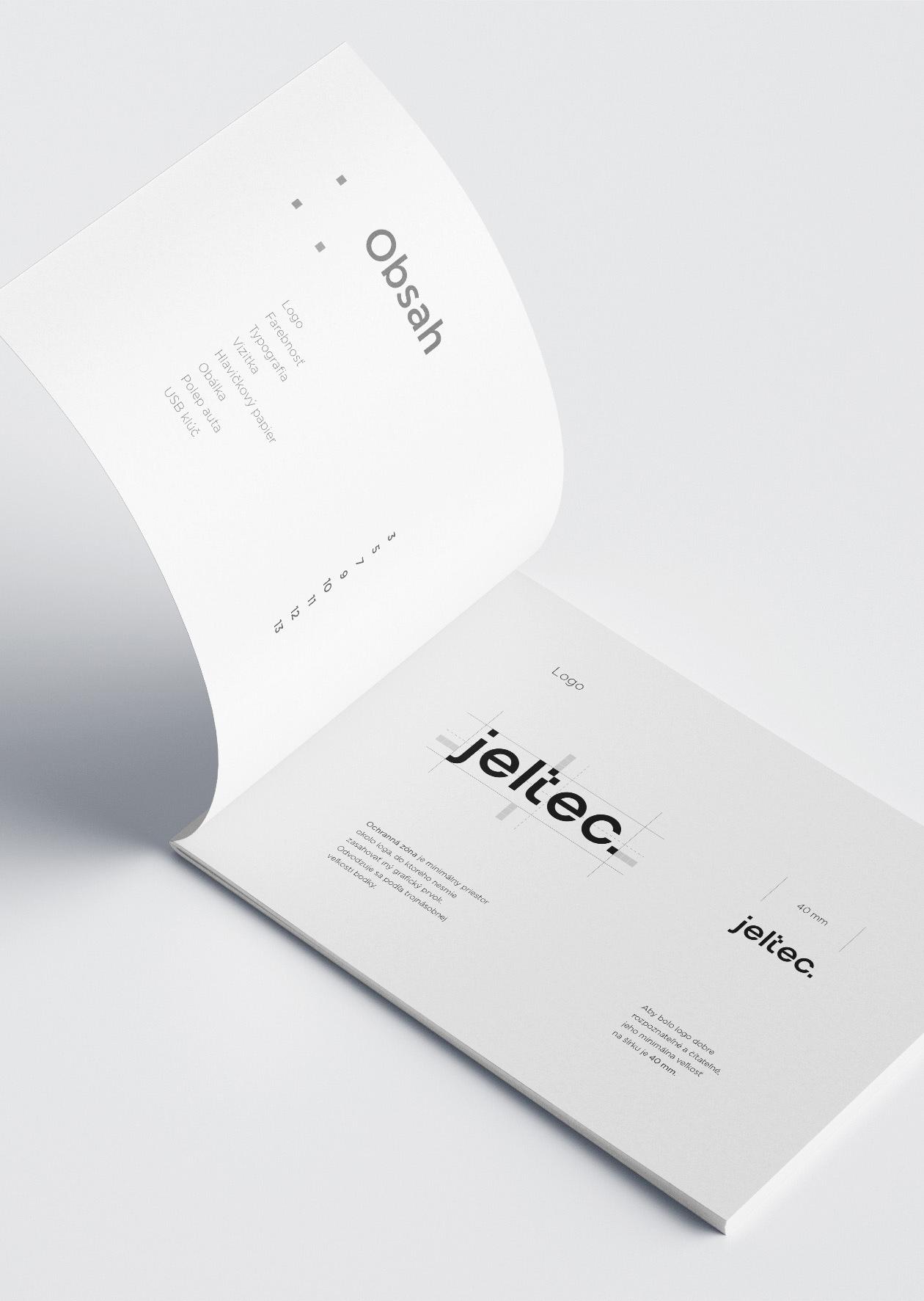 logo branding jeltec 02
