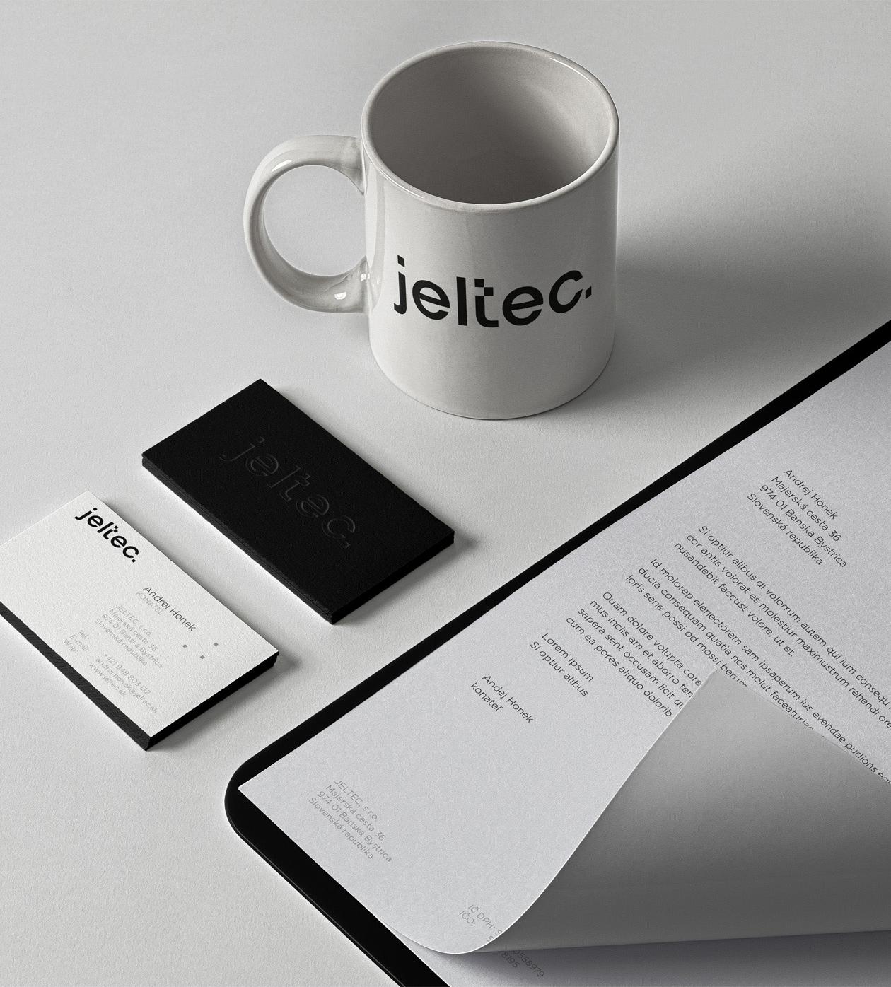 logo branding jeltec 03