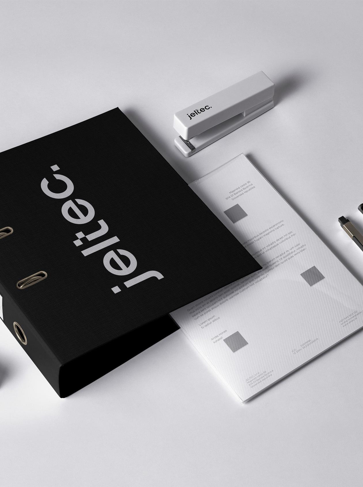 logo branding jeltec 04