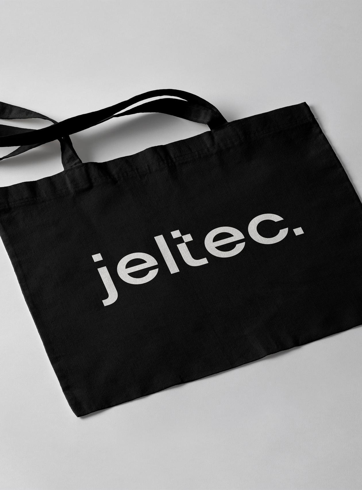 logo branding jeltec 05