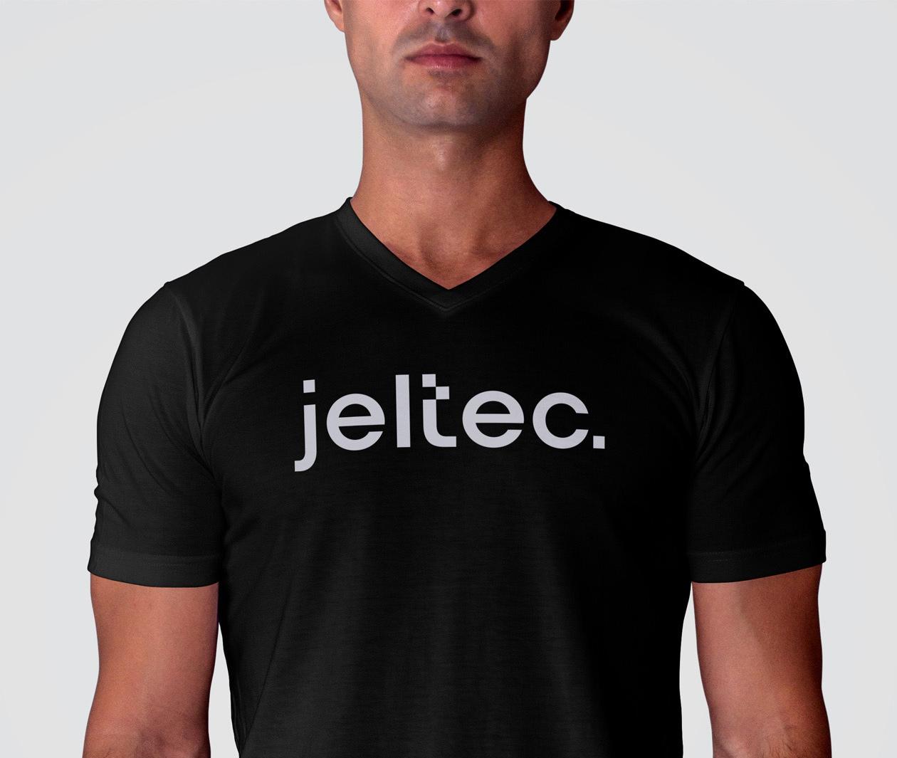logo branding jeltec 06