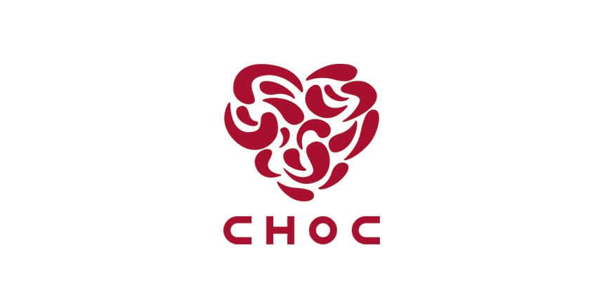 logo-choc