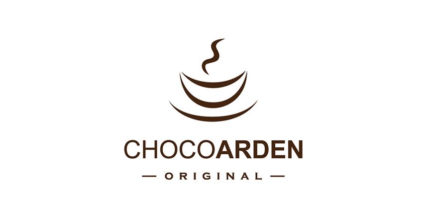 logo-chocoarden