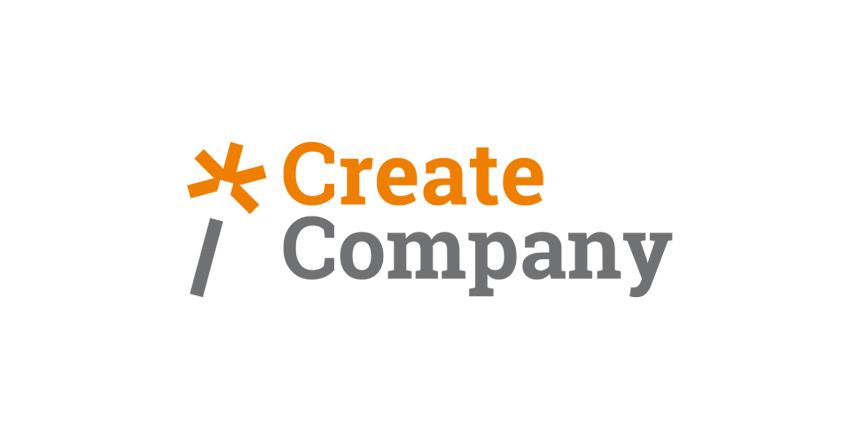 loco create company