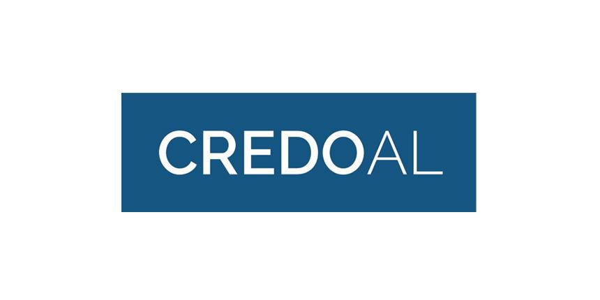 logo-credoal
