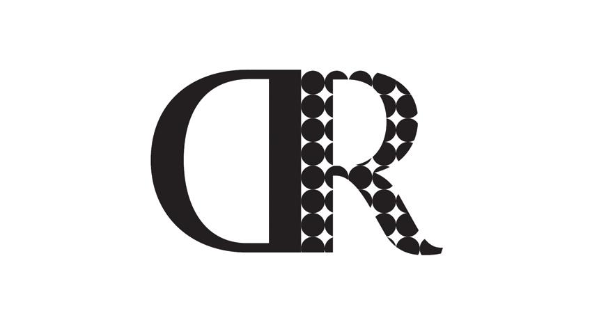 logo design danmar symbol logo