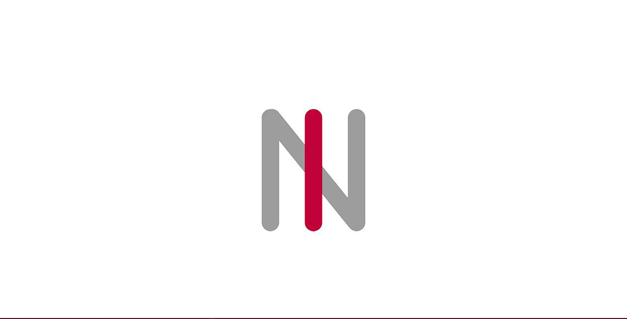 logo-design-webdesign-indexa-01