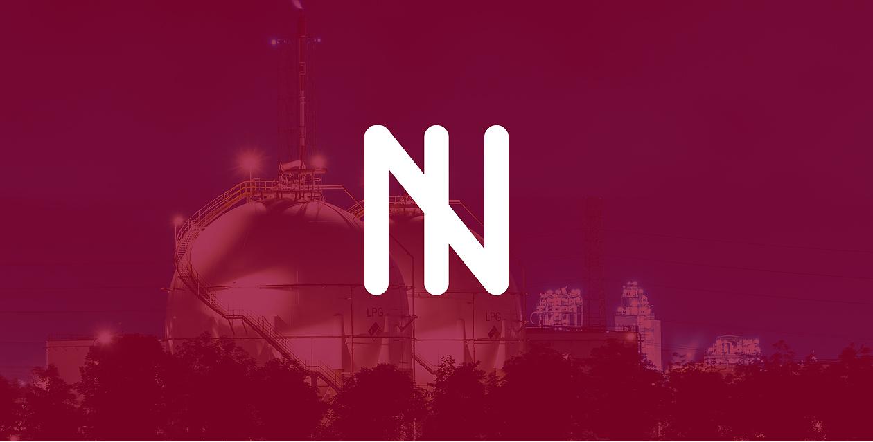 logo-design-webdesign-indexa-02