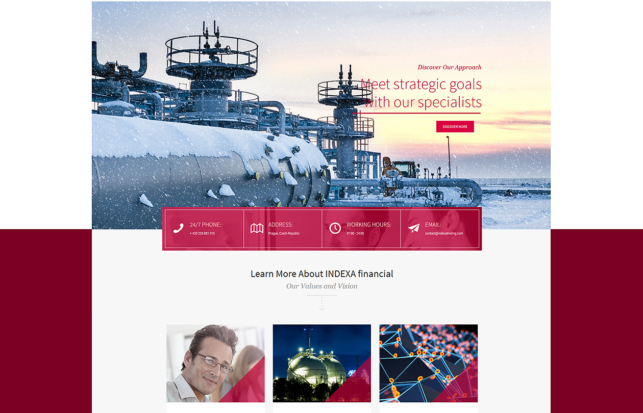 logo-design-webdesign-indexa-04