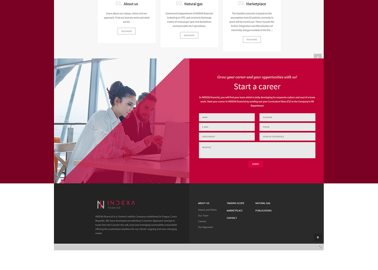 logo-design-webdesign-indexa-05
