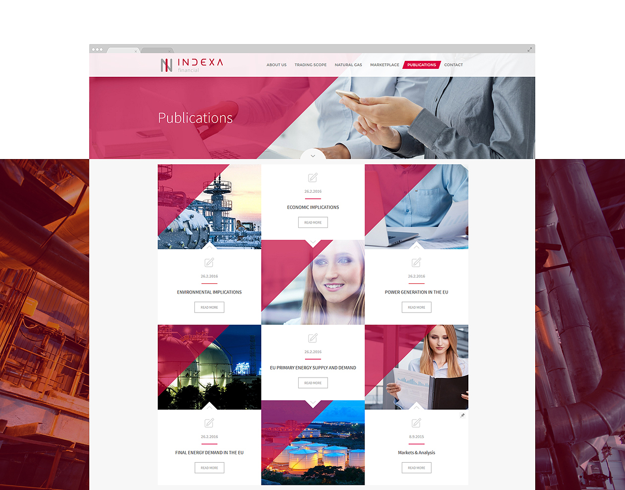 logo-design-webdesign-indexa-06