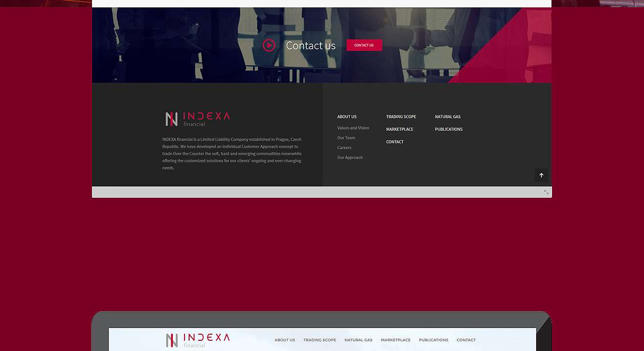 logo-design-webdesign-indexa-07