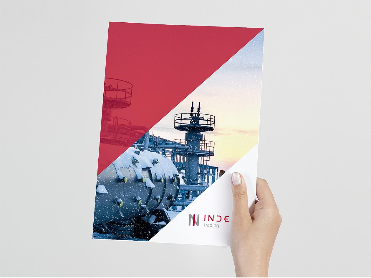 logo-design-webdesign-indexa-09
