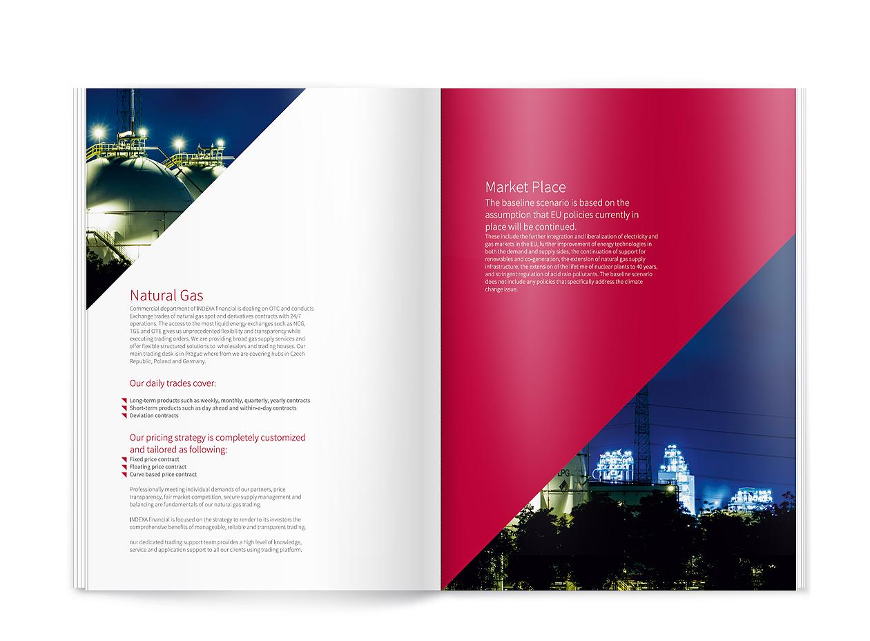 logo-design-webdesign-indexa-10