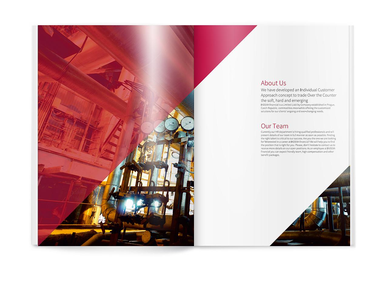 logo-design-webdesign-indexa-11
