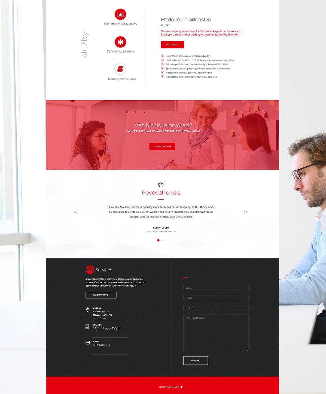 logo-design-webdesign-v2j-services-02