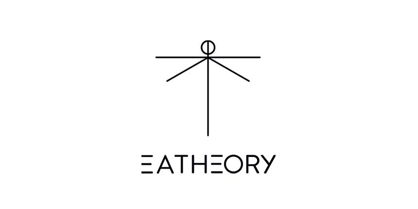 logo-eatheory