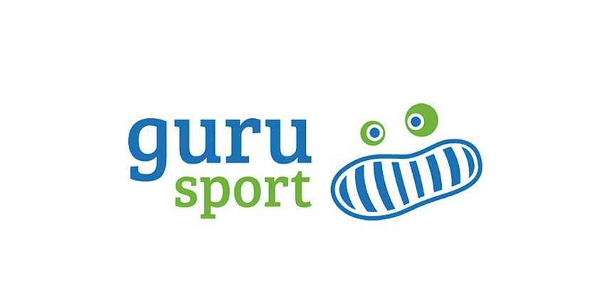 logo-guru-sport