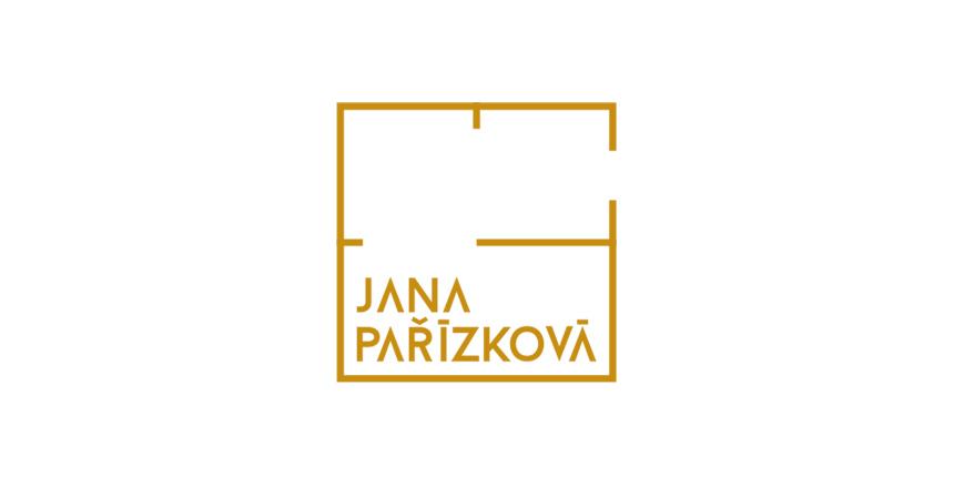 logo-jana-parizkova