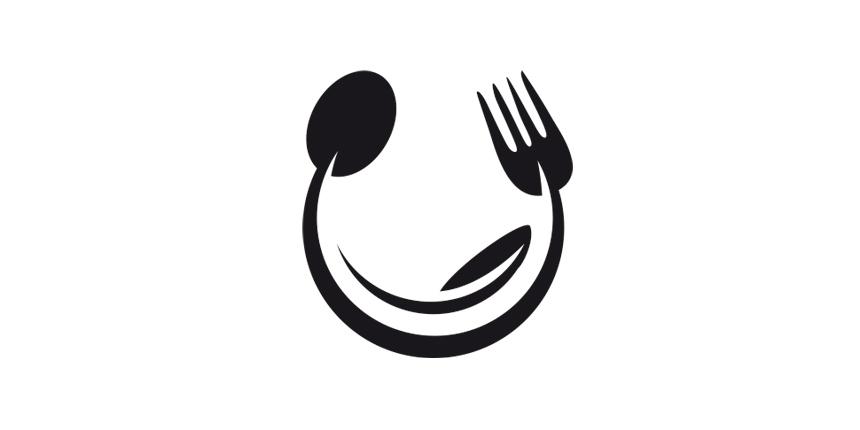 logo-kultura-stolovania