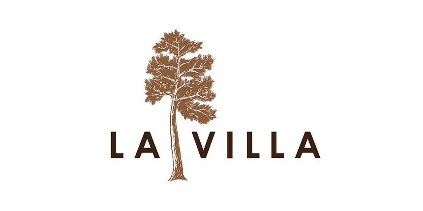logo-la-villa