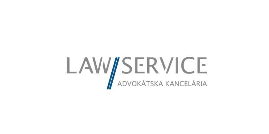 logo-law-service