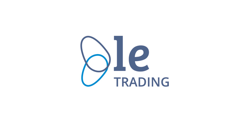 logo-le-trading