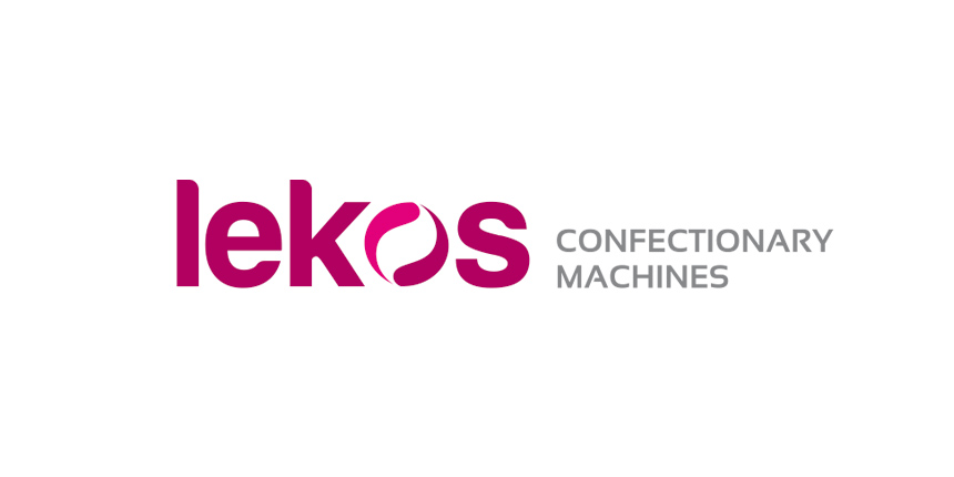 logo-lekos