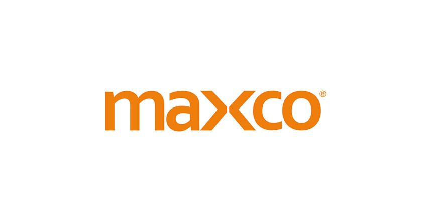 logo-maxco