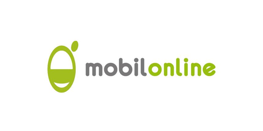 logo-mobilonline