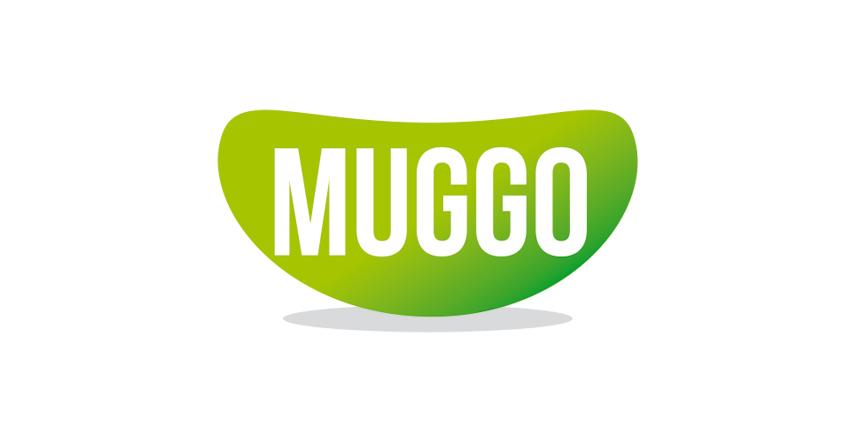 logo-muggo