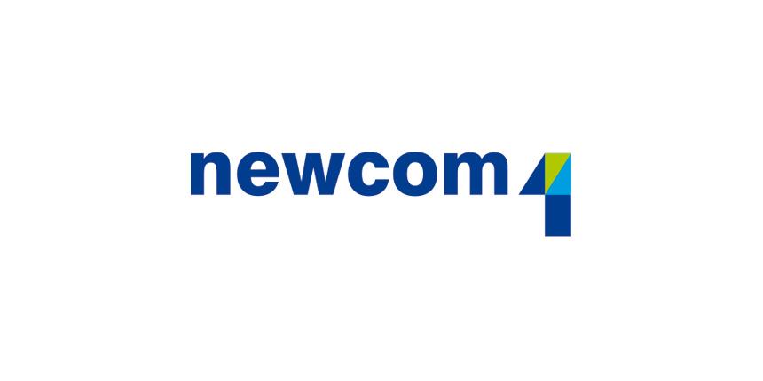 logo-newcom1
