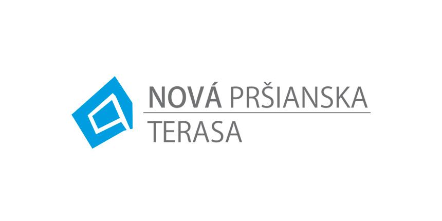 logo-nova-prsianska-terasa