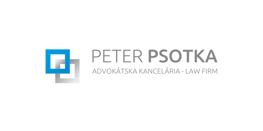 logo-peter-psotka
