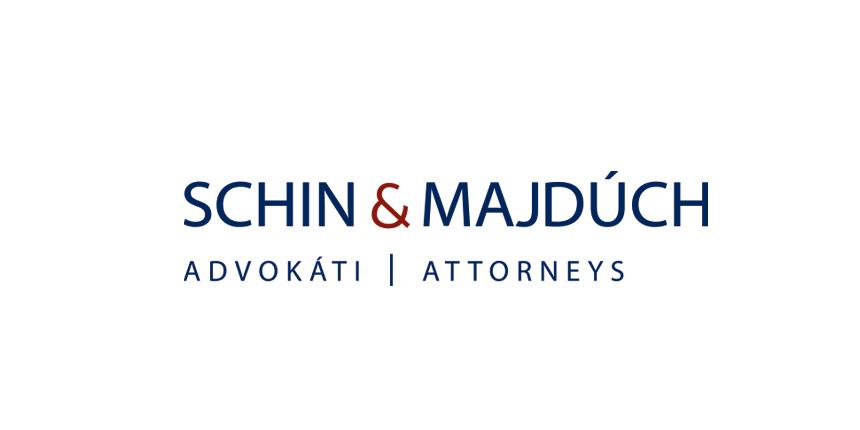 logo-schin-a-majduch